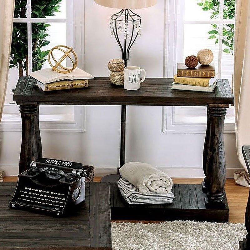 Prime Keira Sofa Table Machost Co Dining Chair Design Ideas Machostcouk
