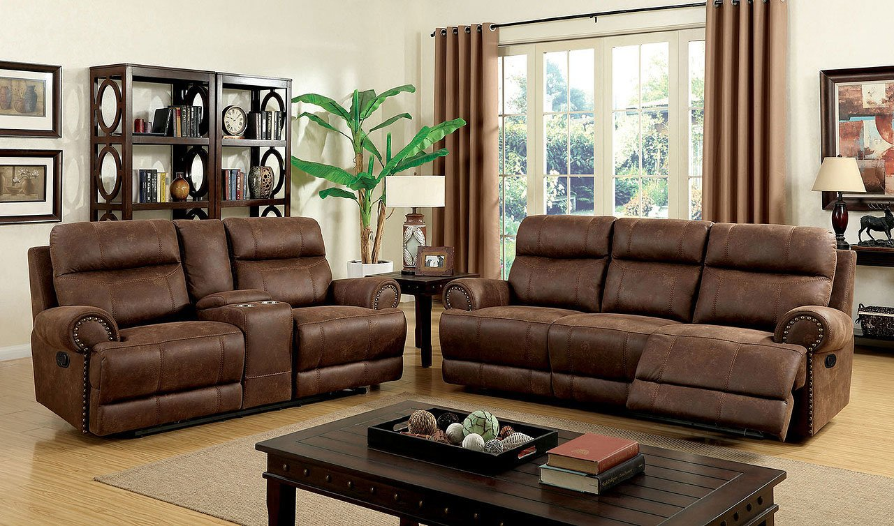 Kellie reclining living room set living room sets for M s living room furniture