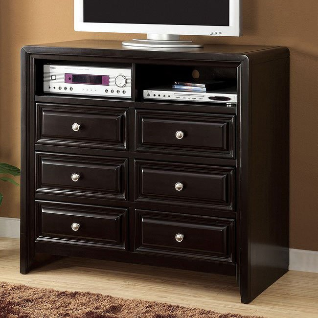 media chests for bedroom winsor tv stand media chests media cabinets tv chests 16172
