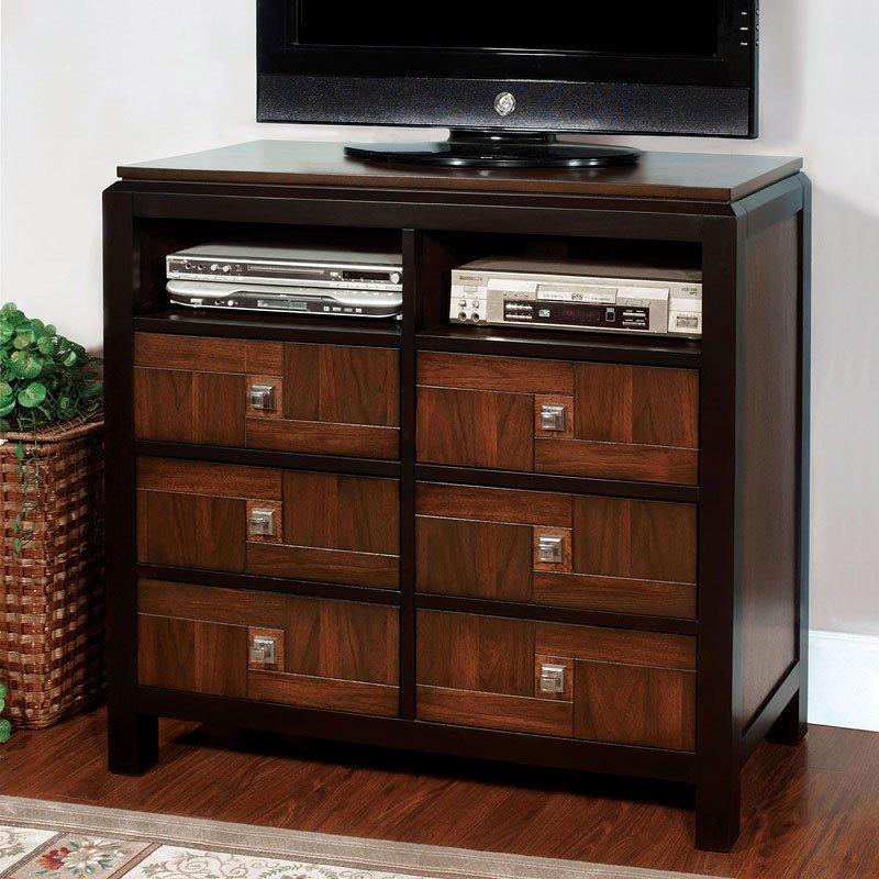 patra tv stand media chests media cabinets tv chests