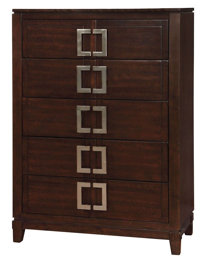 Furniture Of America Lennart Ii White Panel Bedroom Set: Balfour Storage Bedroom Set By Furniture Of America