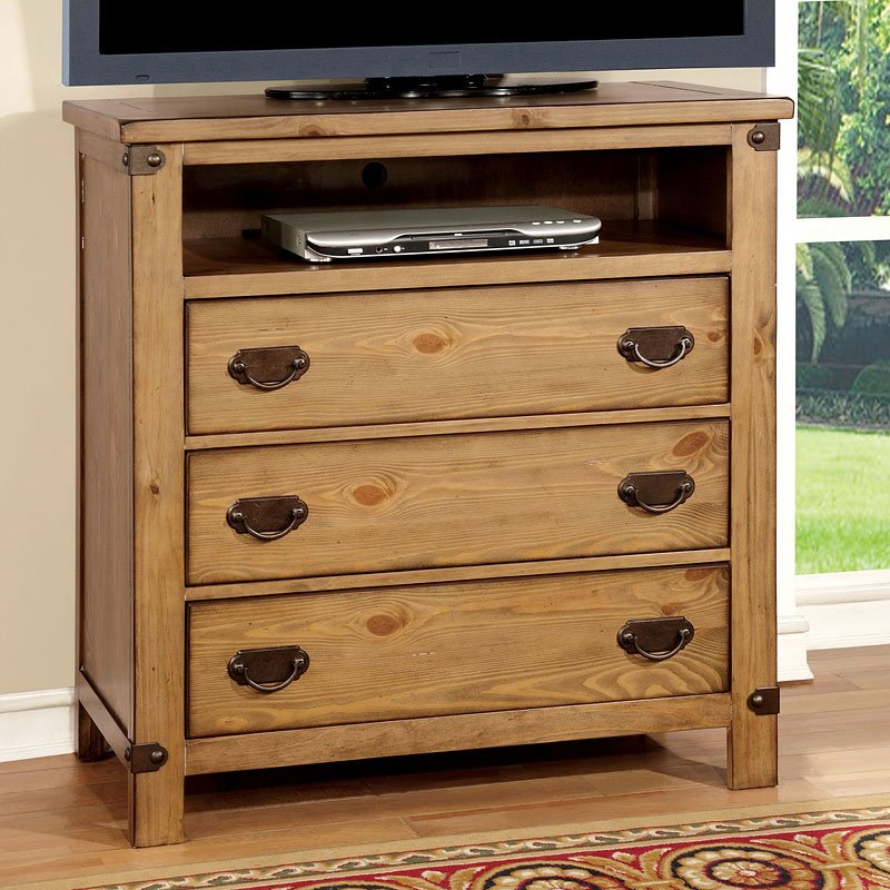 media dresser for bedroom pioneer tv stand media chests media cabinets tv chests 16173