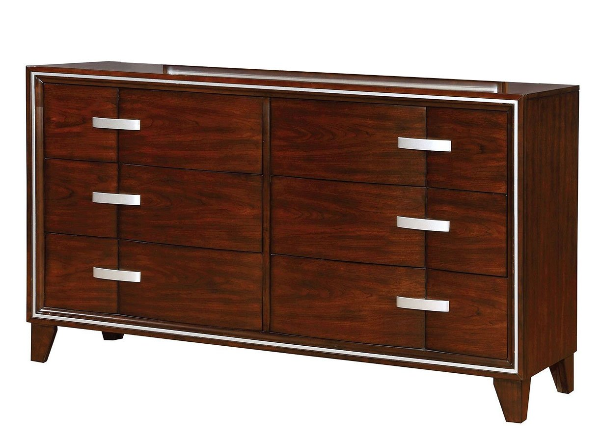 media dresser for bedroom safire dresser dressers bedroom furniture bedroom 16173