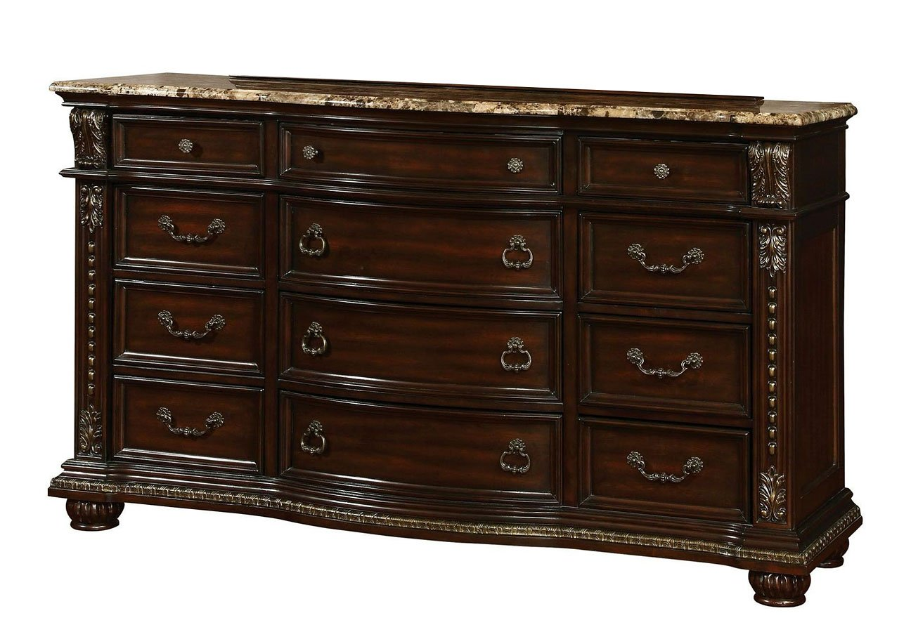 media dresser for bedroom fromberg dresser dressers bedroom furniture bedroom 16173