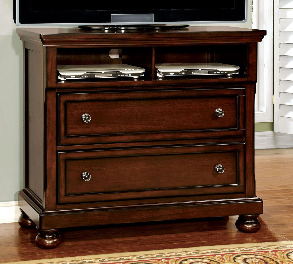 media dresser for bedroom northville media chest media chests media cabinets tv 16173