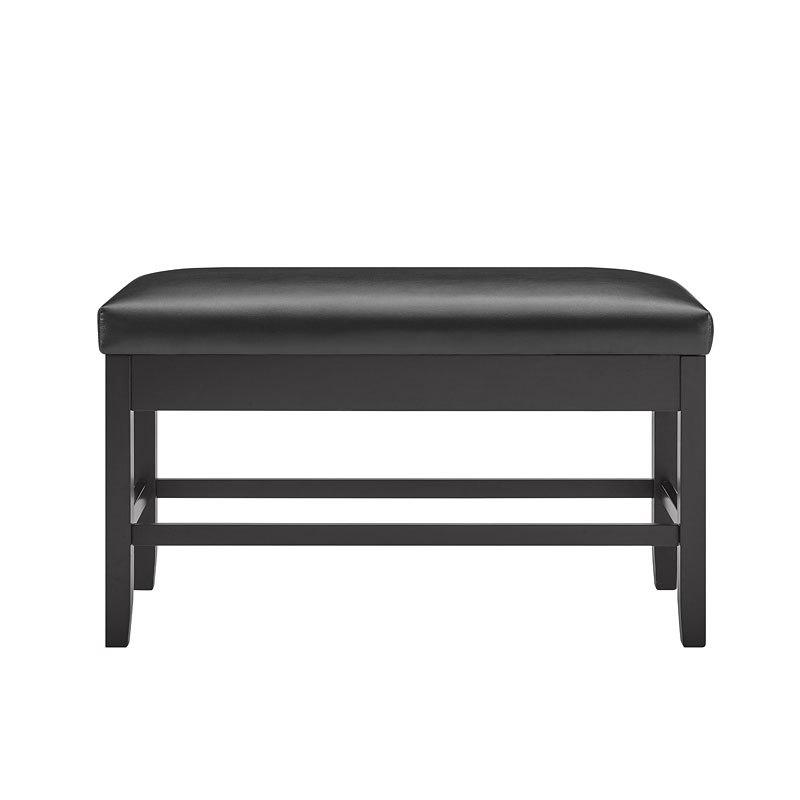 Beau Furniture Pick