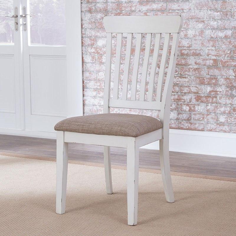 Danbeck Dining Chair