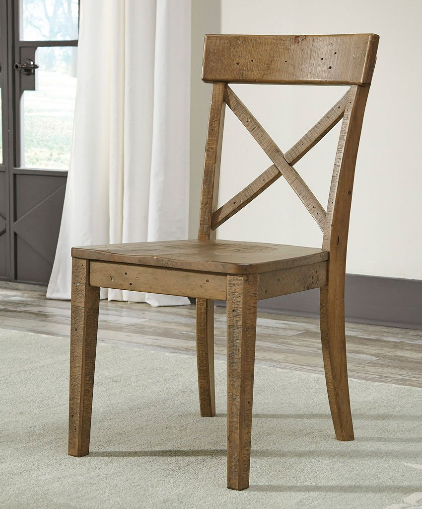 Trishley Side Chair Set Of 2 By Signature Design By Ashley Furniturepick