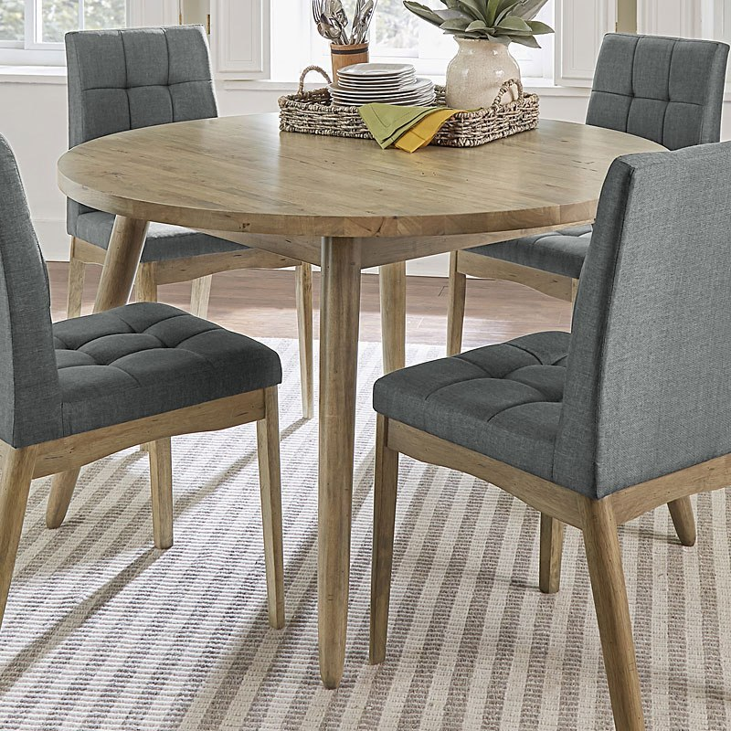 Barcelona Dining Table by Progressive Furniture ...