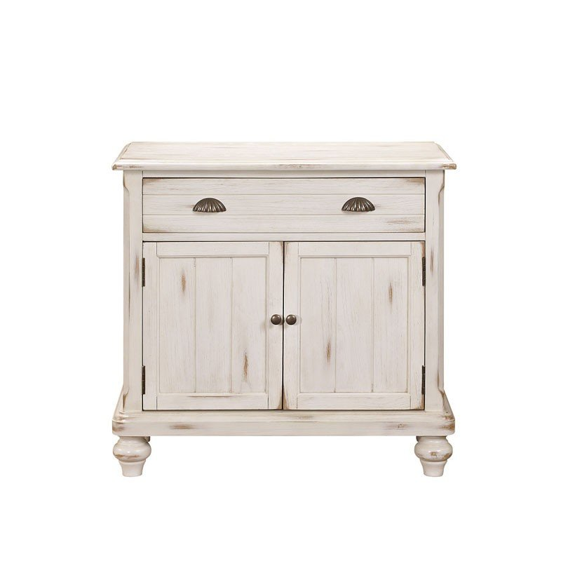 media chests living room country door chest accent chests and cabinets 13878