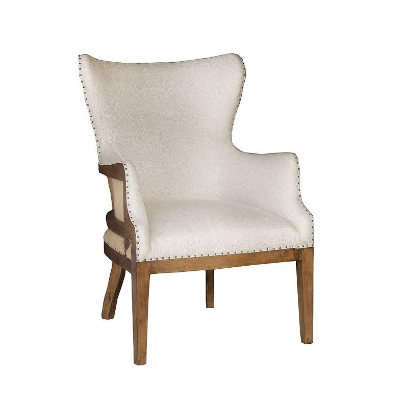 Enjoyable Modern Authentic Curved Back Arm Chair Creativecarmelina Interior Chair Design Creativecarmelinacom