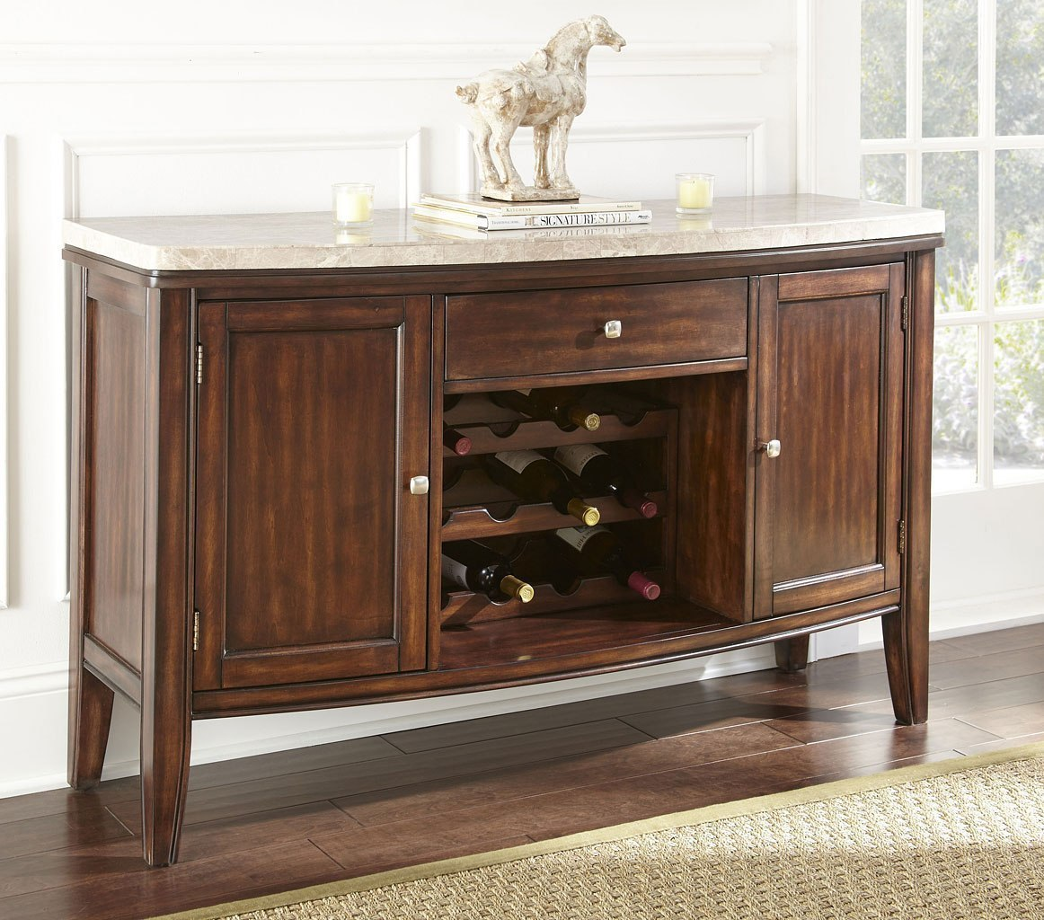 Eileen Counter Height Dining Room Set By Steve Silver Furniture
