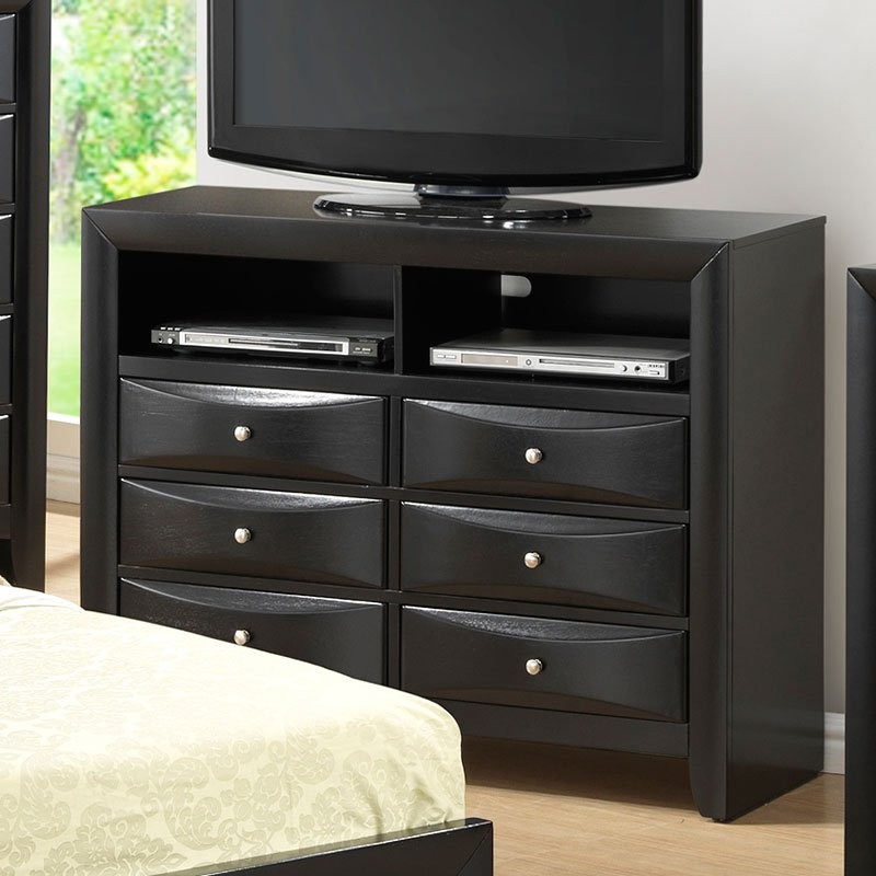 G1500 Tv Chest Media Chests Media Cabinets Tv Chests Bedroom Furniture Bedroom