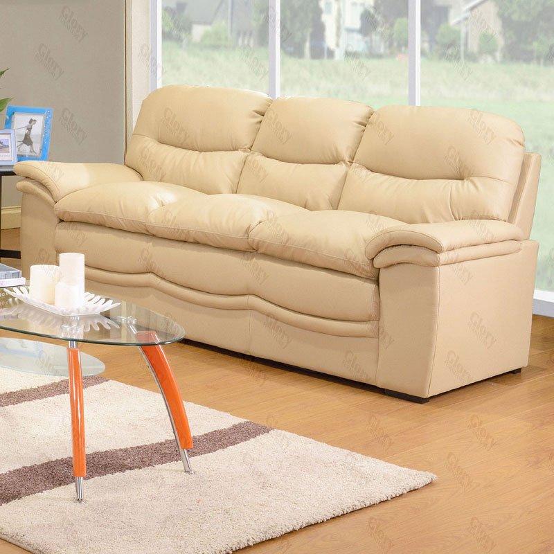 g187 sofa khakiglory furniture  furniturepick