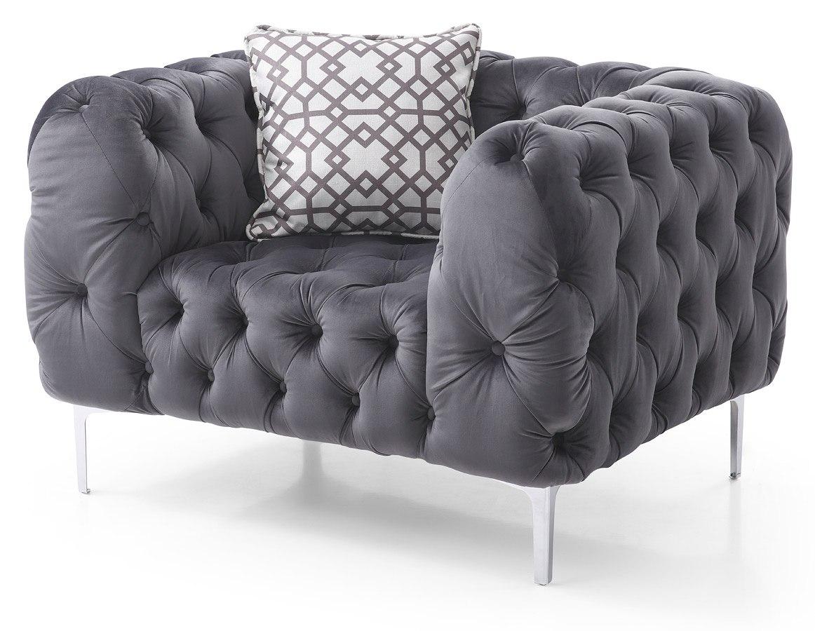 Fine Astoria Chair Gray Uwap Interior Chair Design Uwaporg