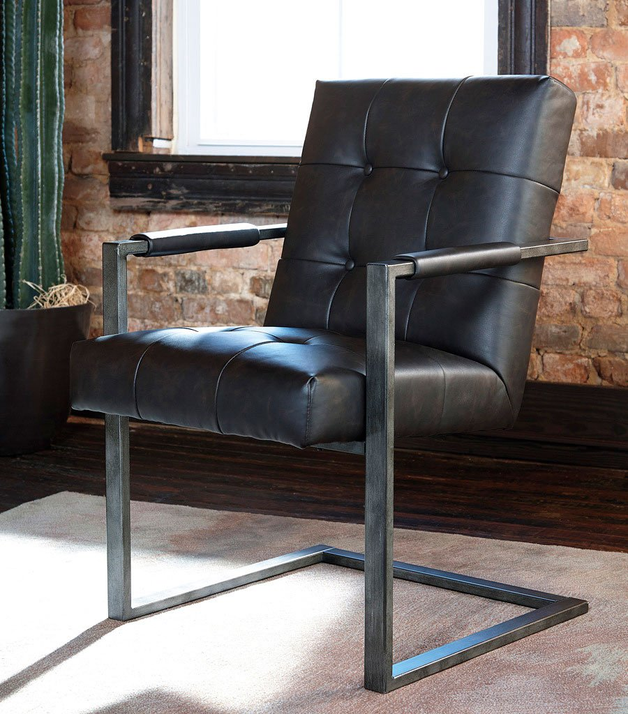 Starmore Home Office Chair Set Of 2 Home Office