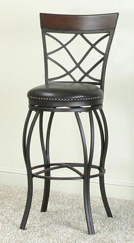 Fine Monza 42 Inch Counter Height Dining Set Lamtechconsult Wood Chair Design Ideas Lamtechconsultcom