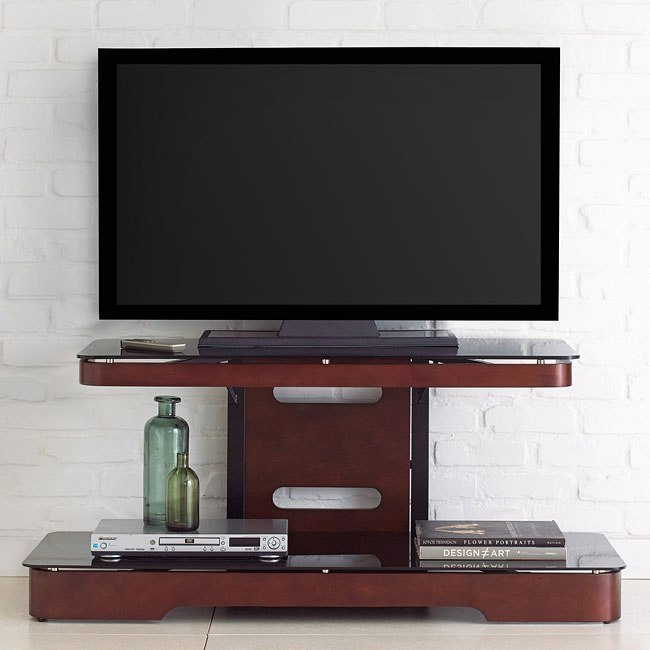 Kirkman 50 Inch Tv Stand By Steve Silver Furniture Furniturepick