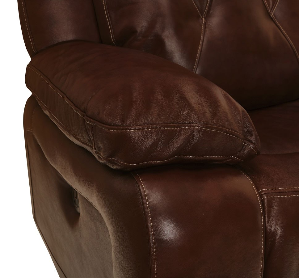 Astounding Benedict Power Reclining Sofa Light Brown Caraccident5 Cool Chair Designs And Ideas Caraccident5Info
