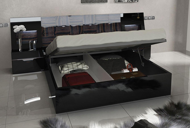 marbella storage bedroom set by esf furniture furniturepick rh furniturepick com
