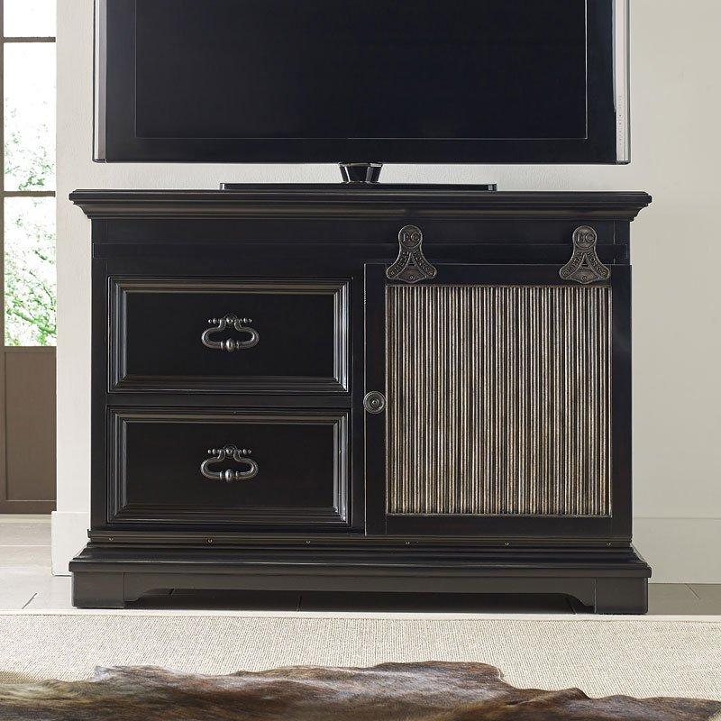 Arrow Ridge Media Chest Media Chests Media Cabinets Tv Chests Bedroom Furniture Bedroom