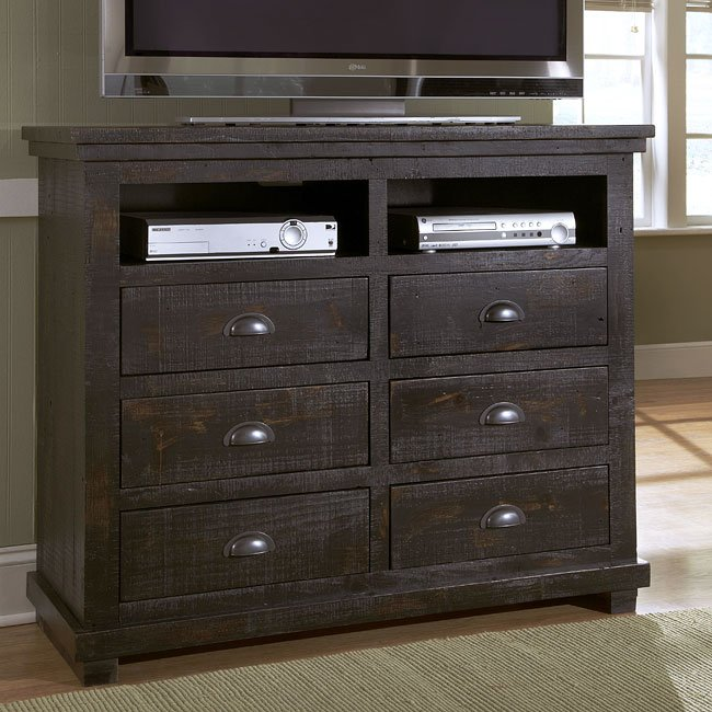 media chests for bedroom willow media chest distressed black media chests 16172