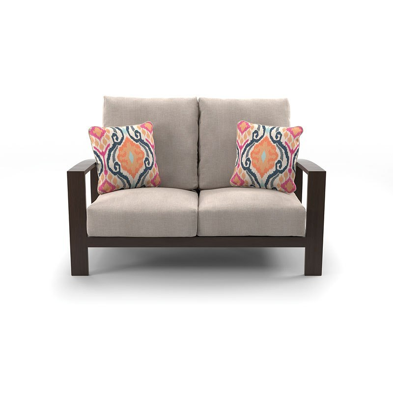 Cordova Bedroom Set: Cordova Reef Outdoor Seating Set By Signature Design By