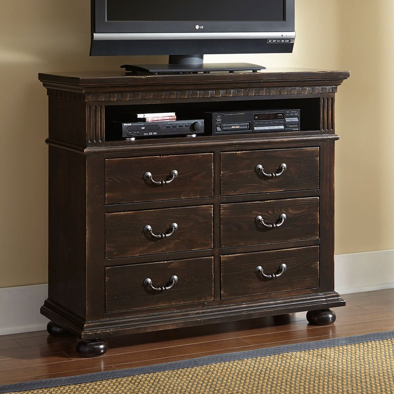 media chests for bedroom la cantera media chest media chests media cabinets tv 16172