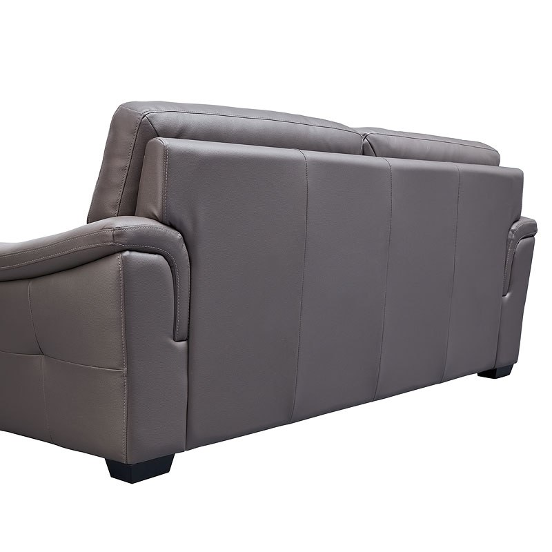 Richmond Sofa By ESF Furniture