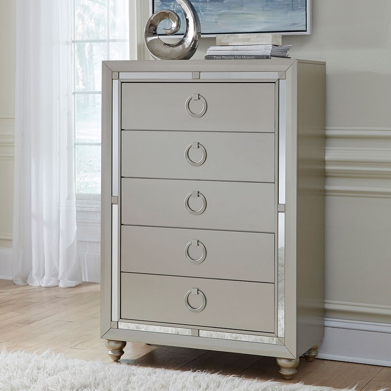 Riley Chest By Global Furniture 1 Review S Furniturepick