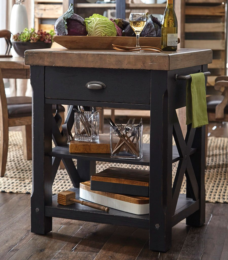 Urban Accents Furniture Intended Urban Accents Kitchen Island Dining Room And Furniture