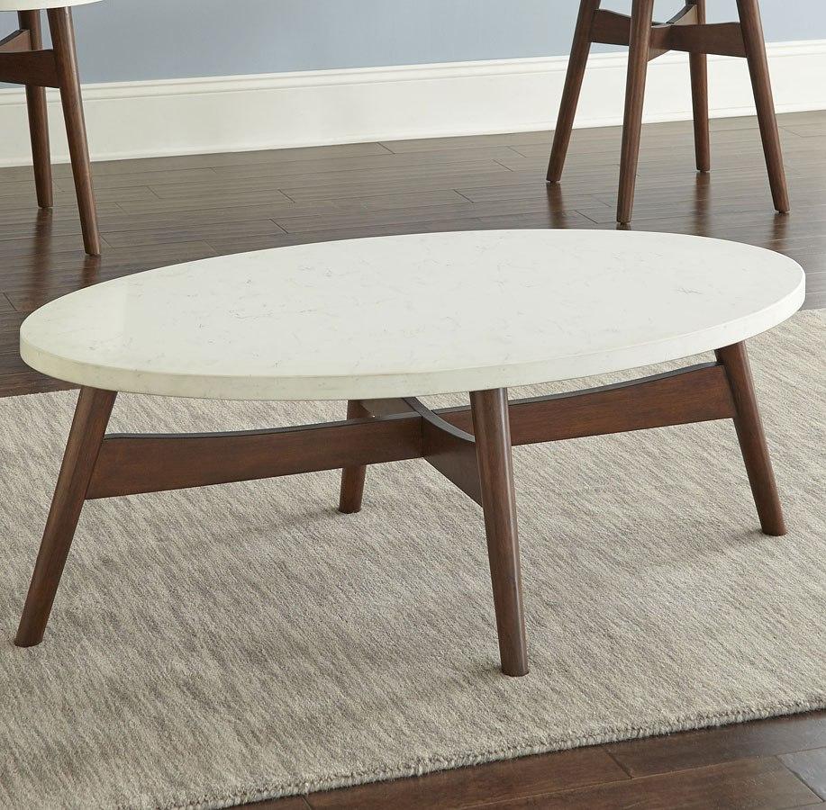 Ordinaire Furniture Pick