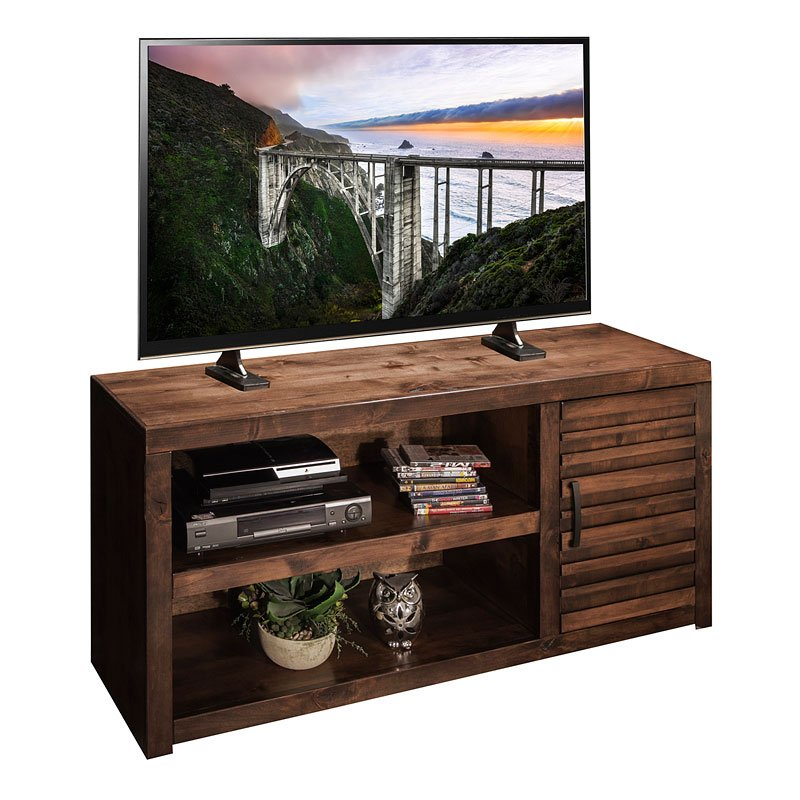 59 Inch Tv Stand - Home Design Ideas