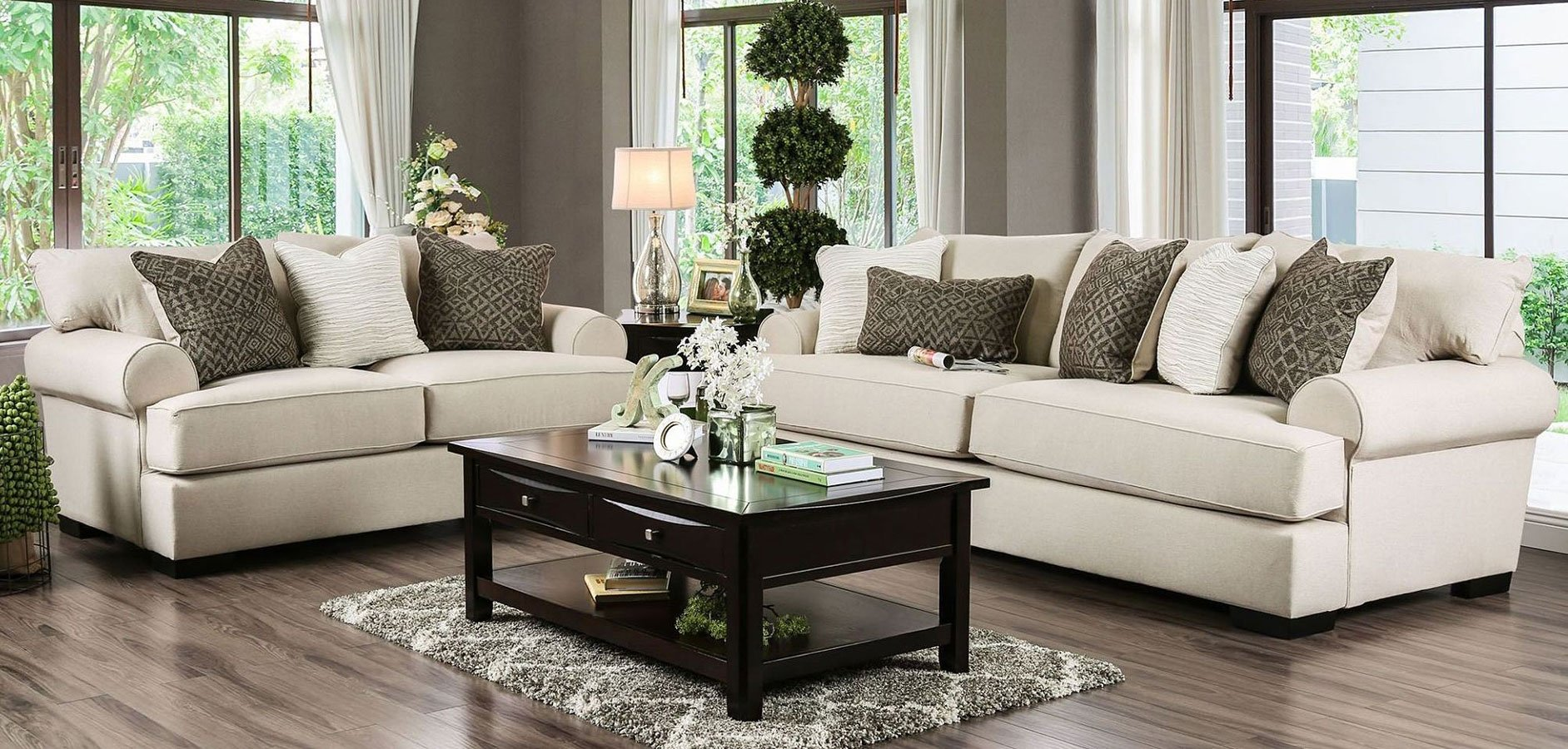 Attirant Furniture Pick