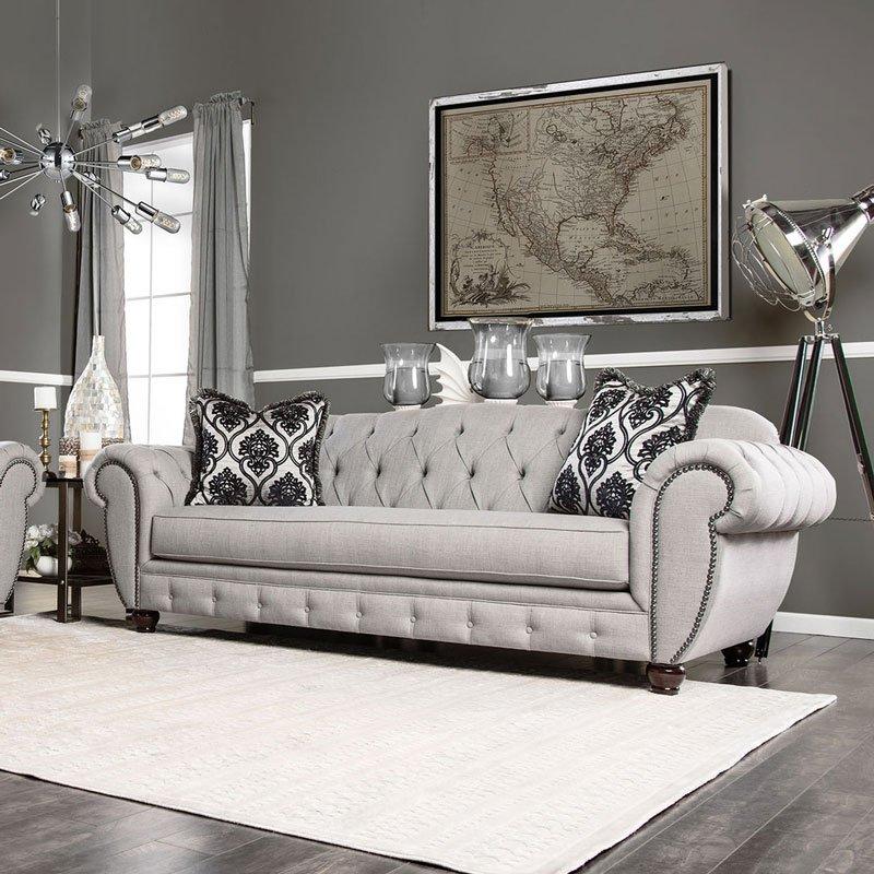 Viviana Sofa Sofas Living Room Furniture Living Room