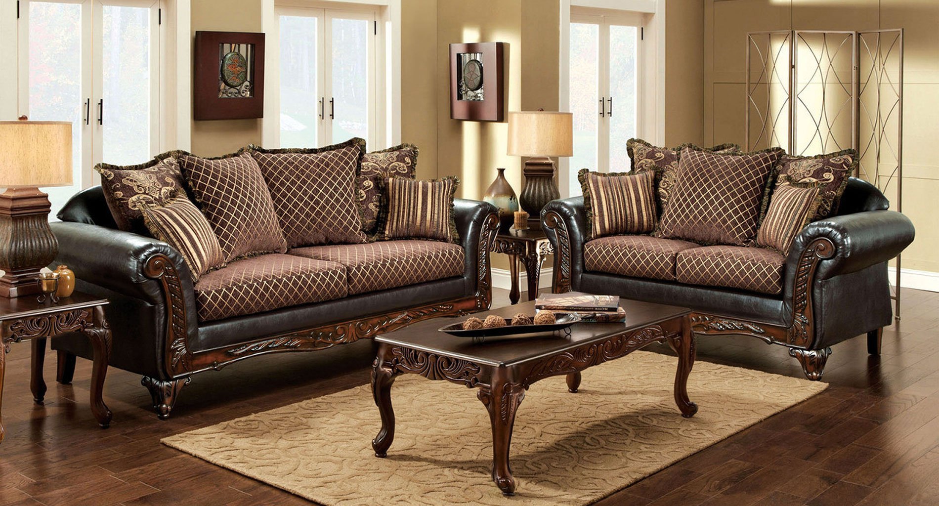San roque living room set living room sets living room for Sm living room furnitures