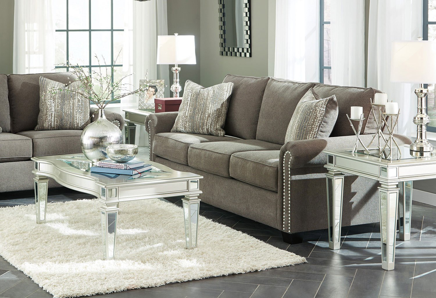 living room table collections tessani occasional table set occasional table sets 17600