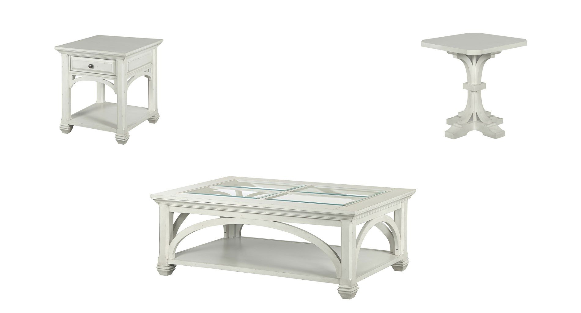 Superb Hancock Park Occasional Table Set Gamerscity Chair Design For Home Gamerscityorg