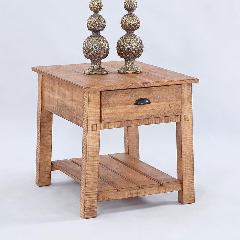 pine side tables living room willow end table distressed pine end tables 23037