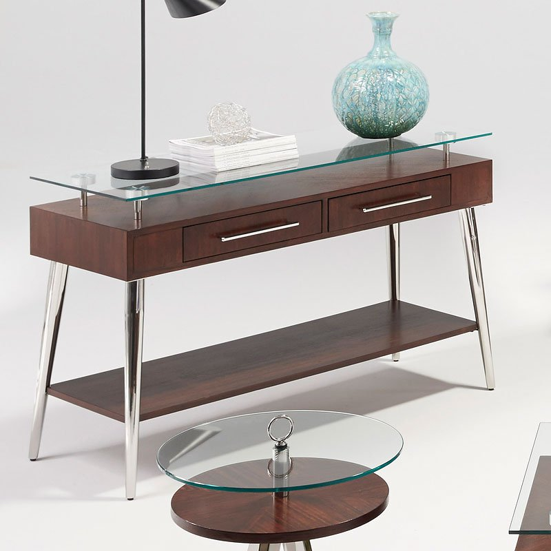 City Furniture Coffee Table Sets