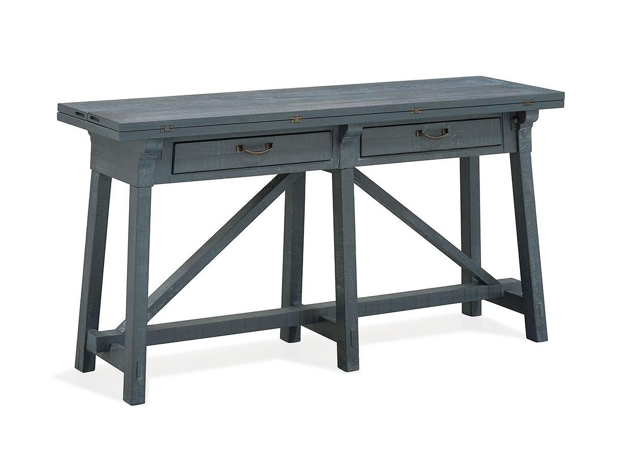 Superieur Furniture Pick