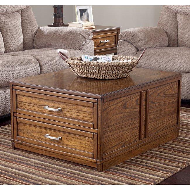Bert Mushroom Storage Coffee Table: Blagden Mushroom Power Reclining Living Room Set By