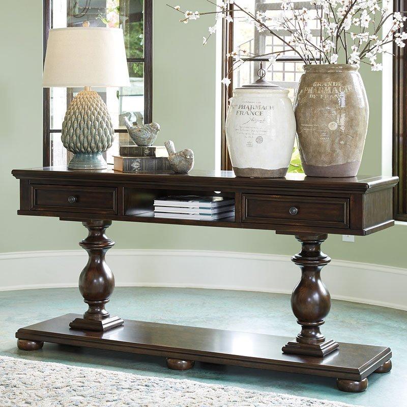 Roddinton Console Table