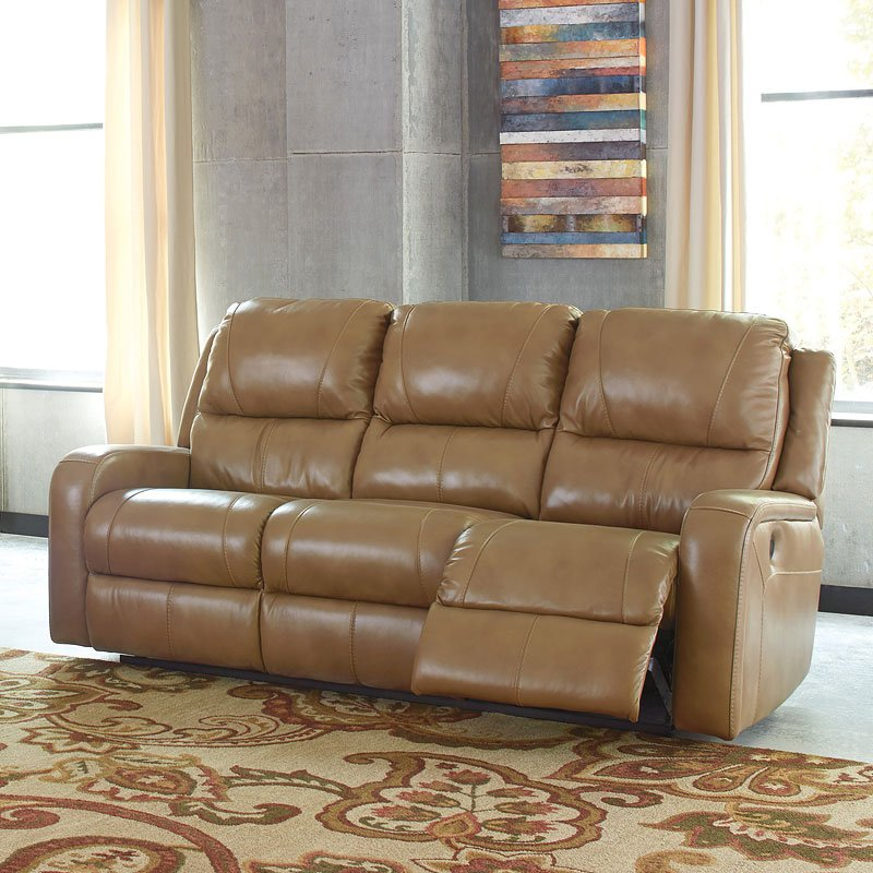 Strange Roogan Blondie Power Reclining Living Room Set Gmtry Best Dining Table And Chair Ideas Images Gmtryco