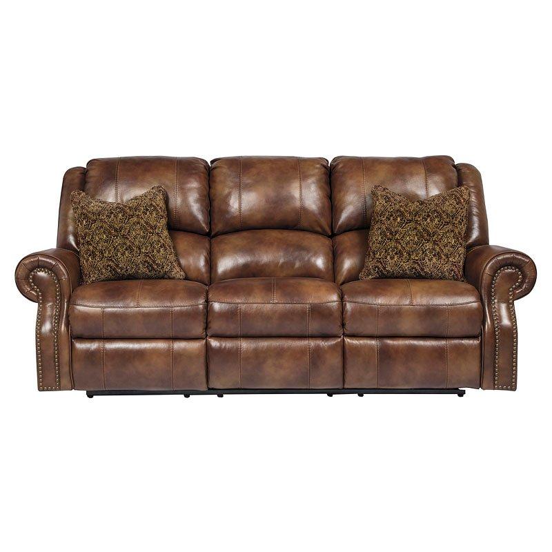 Walworth Auburn Reclining Sofa Reclining Sofas Living