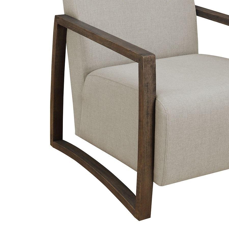 Fine Furman Accent Chair Linen Short Links Chair Design For Home Short Linksinfo