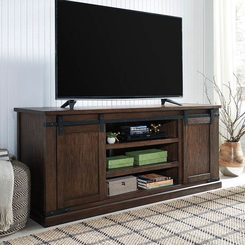 Home Entertainment Furniture Tv Stands Consoles And Centers
