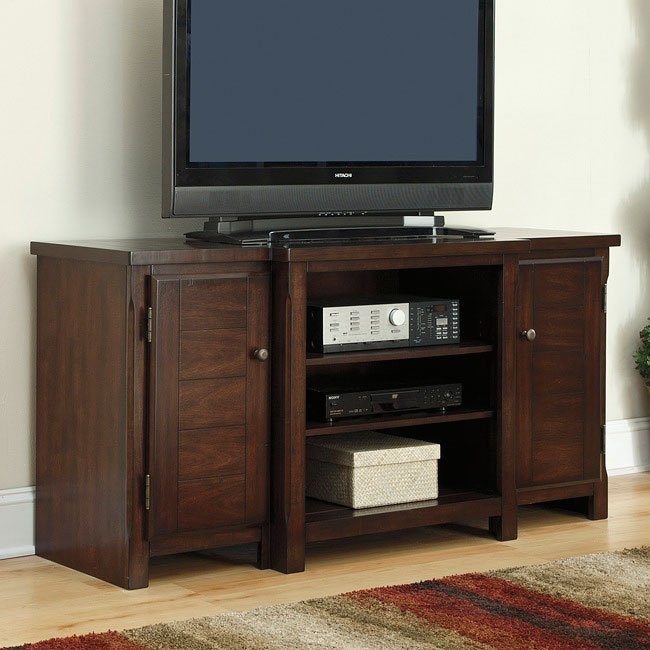 Sectional Sofas Kijiji Winnipeg: Hindell Park Large TV Stand By Signature Design By Ashley