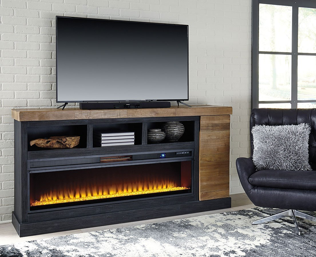 Extra Wide Tv Stand Home Ideas