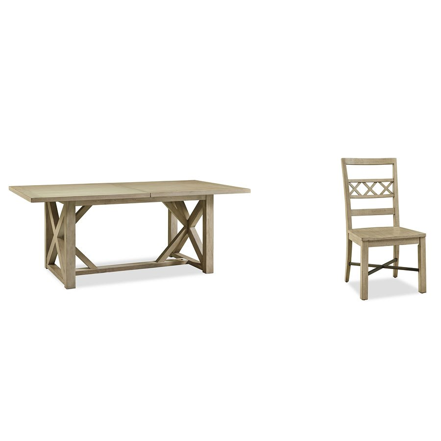 Hideaway Dining Room Set